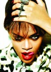 Rihanna Gorgeous at Talk That Talk Music Album Promos-01