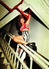 Rihanna Gorgeous at Talk That Talk Music Album Promos-02