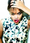 Rihanna Gorgeous at Talk That Talk Music Album Promos-09