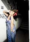 Rihanna Gorgeous at Talk That Talk Music Album Promos-17