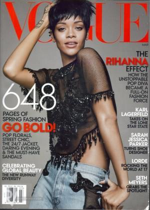Rihanna: Vogue US -08