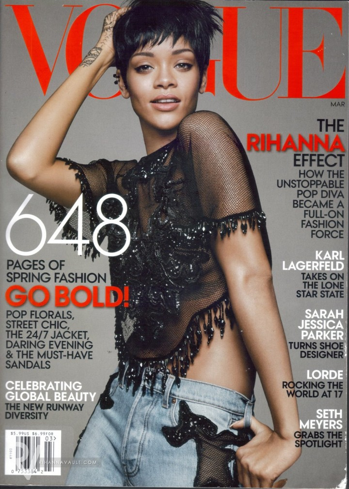 Rihanna: Vogue US -08