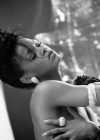 Rihanna - Where Have You Been - Behind the Scenes-13