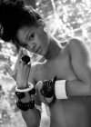 Rihanna - Where Have You Been - Behind the Scenes-25