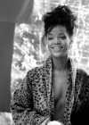Rihanna - Where Have You Been - Behind the Scenes-29