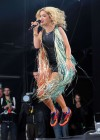 Rita Ora - Live at T In The Park-05