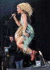 Rita Ora - Live at T In The Park-06