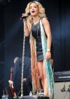 Rita Ora - Live at T In The Park-10