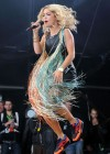 Rita Ora - Live at T In The Park-11