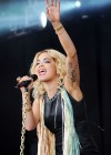 Rita Ora - Live at T In The Park-13
