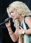 Rita Ora - Live at T In The Park-19