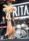 Rita Ora - Live at T In The Park-24