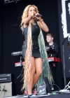 Rita Ora - Live at T In The Park-25