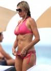 Rita Rusic - Bikini Candids on Miami Beach-04