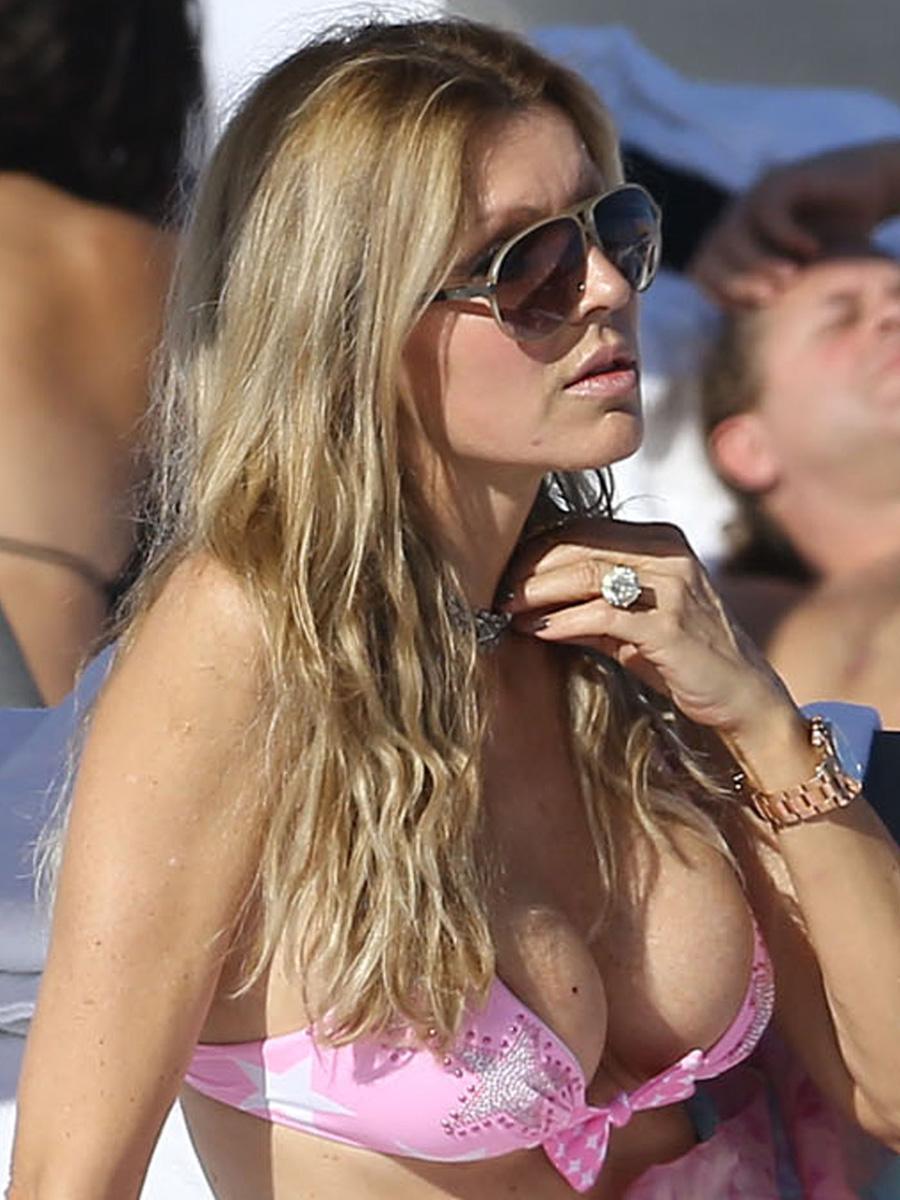 Cleavage Kristen Stewart Stella Maxwell nudes (48 photos), Ass, Is a cute, Twitter, in bikini 2018