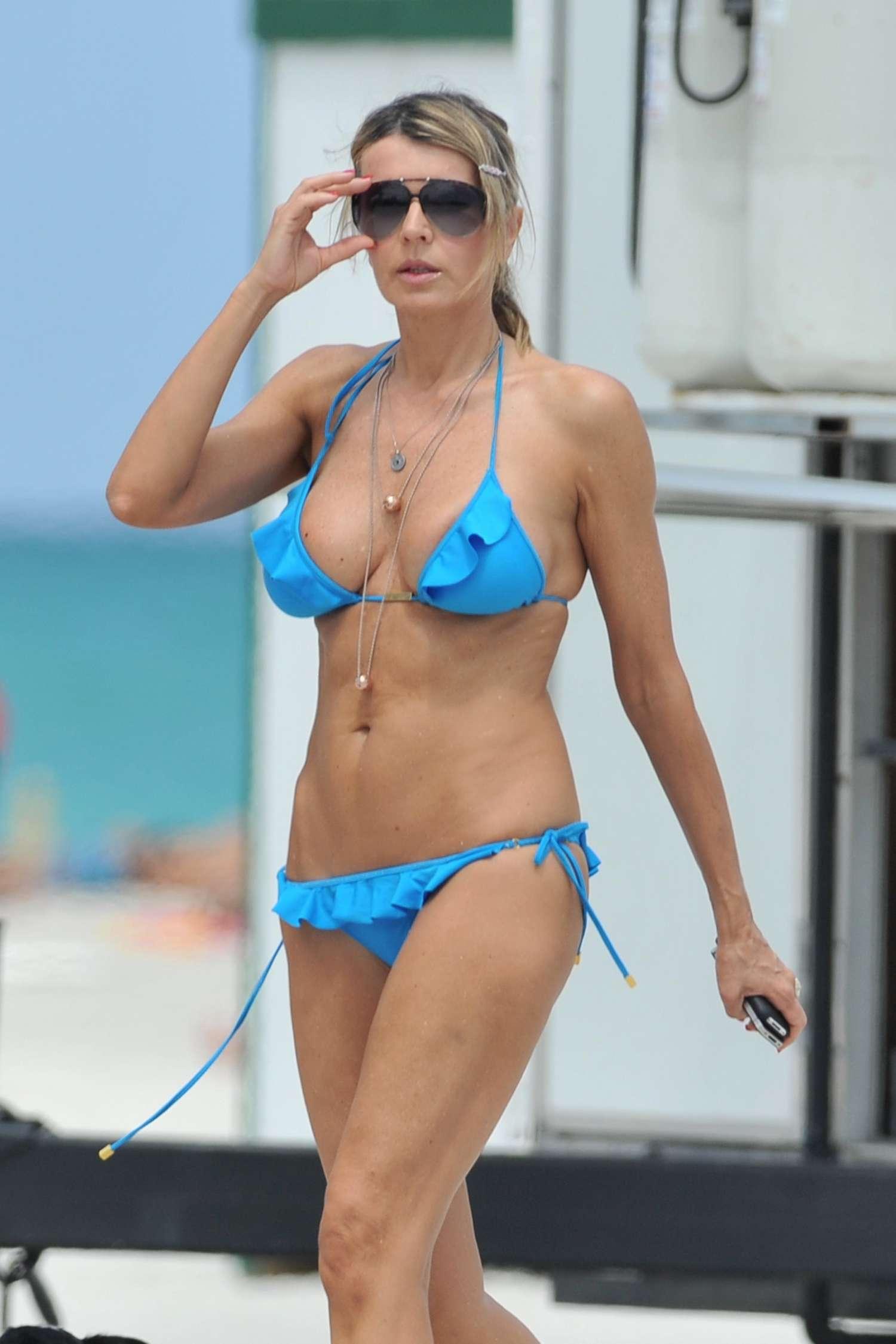 Celebrites Rosa Brighid nude (93 photos), Tits, Leaked, Instagram, braless 2020