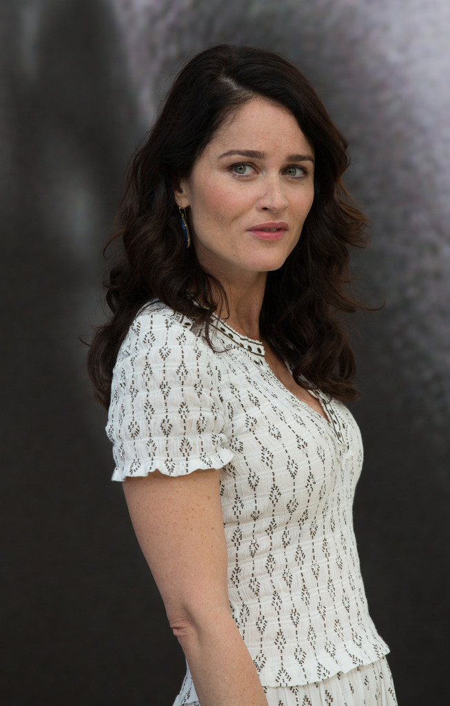 Robin Tunney (The Mentalist) | Beauty | Pinterest |Robin Tunney The Mentalist