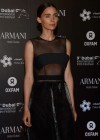 Rooney Mara - Dubai Film Fest One Night to Change Lives Charity Gala