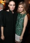 Rooney Mara: Her Premiere -04