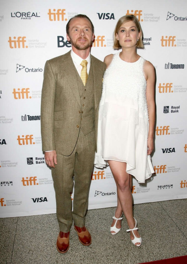 rosamund pike hector and the search for happiness tiff