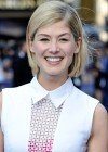Rosamund Pike - The Worlds End premiere in London -02