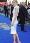 Rosamund Pike - The Worlds End premiere in London -03
