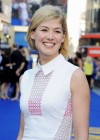 Rosamund Pike - The Worlds End premiere in London -08