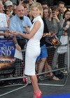 Rosamund Pike - The Worlds End premiere in London -10
