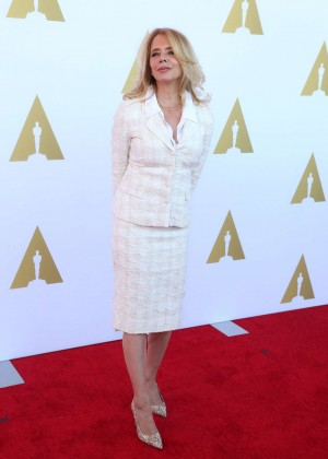 Rosanna Arquette - 2014 AMPAS Hollywood Costume Luncheon -02