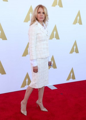 Rosanna Arquette - 2014 AMPAS Hollywood Costume Luncheon -03