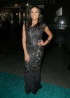 Rosario Dawson - The Hip-Hop Inaugural Ball -14