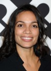 Rosario Dawson: Journey of a Dress Exhibition -04