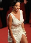 Rosario Dawson - As I lay dying Premiere in Cannes -01