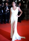 Rosario Dawson - As I lay dying Premiere in Cannes -13