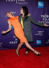 Rosario Dawson at  2013 Tribeca Film Festival -15