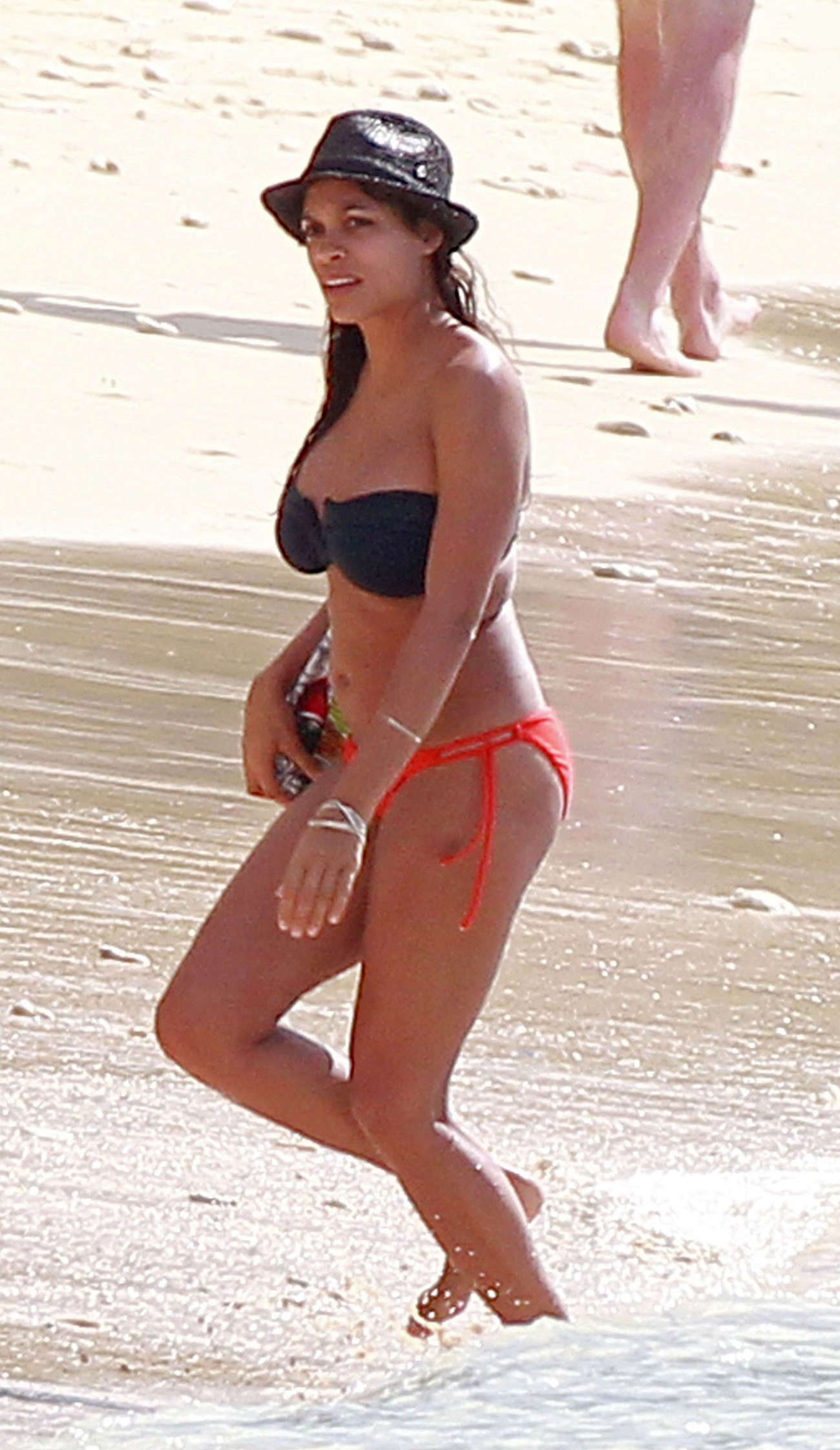 Rosario Dawson Bikini Related Keywords & Suggestions ... Rosario Dawson Hiv Positive