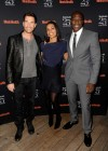 Rosario Dawson - Mens Health 25th Anniversary Celebration -01