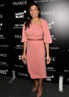 Rosario Dawson - Trance Premiere in New York -03