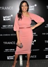 Rosario Dawson - Trance Premiere in New York -06