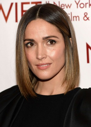 Rose Byrne: 2014 New York Women In Film and Television Designing Women Awards Gala -04