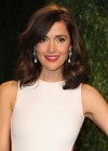 Rose Byrne - Oscar 2013 – Vanity Fair Party -02