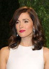 Rose Byrne - Oscar 2013 – Vanity Fair Party -07
