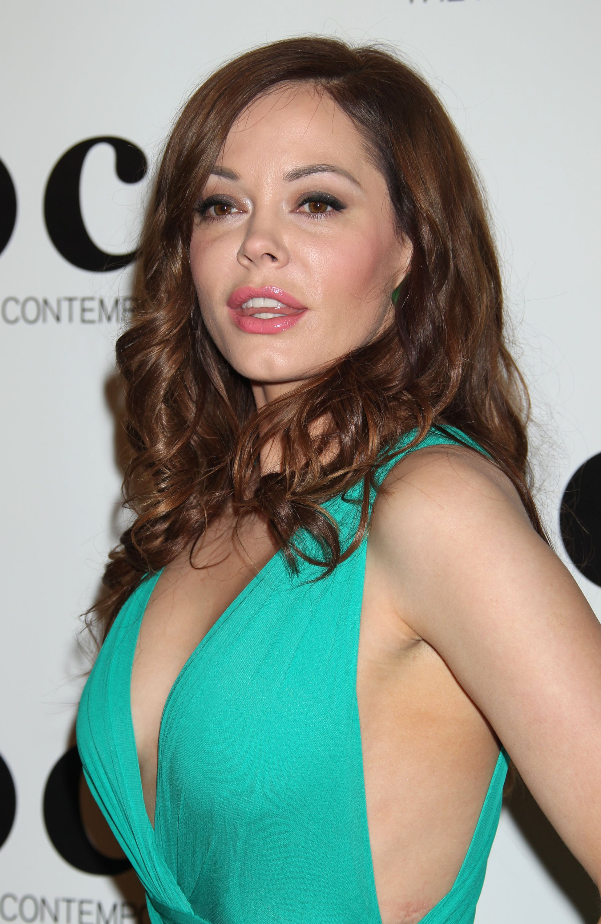 Cleavage Rose McGowan nude (18 photos), Pussy, Fappening, Boobs, braless 2018