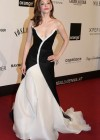 Rose McGowan cleavage at Filmball 2012-16
