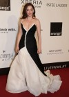 Rose McGowan cleavage at Filmball 2012-18