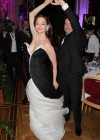 Rose McGowan cleavage at Filmball 2012-20