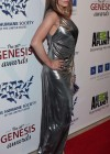 Rose McGowan at 2012 Annual Genesis-15