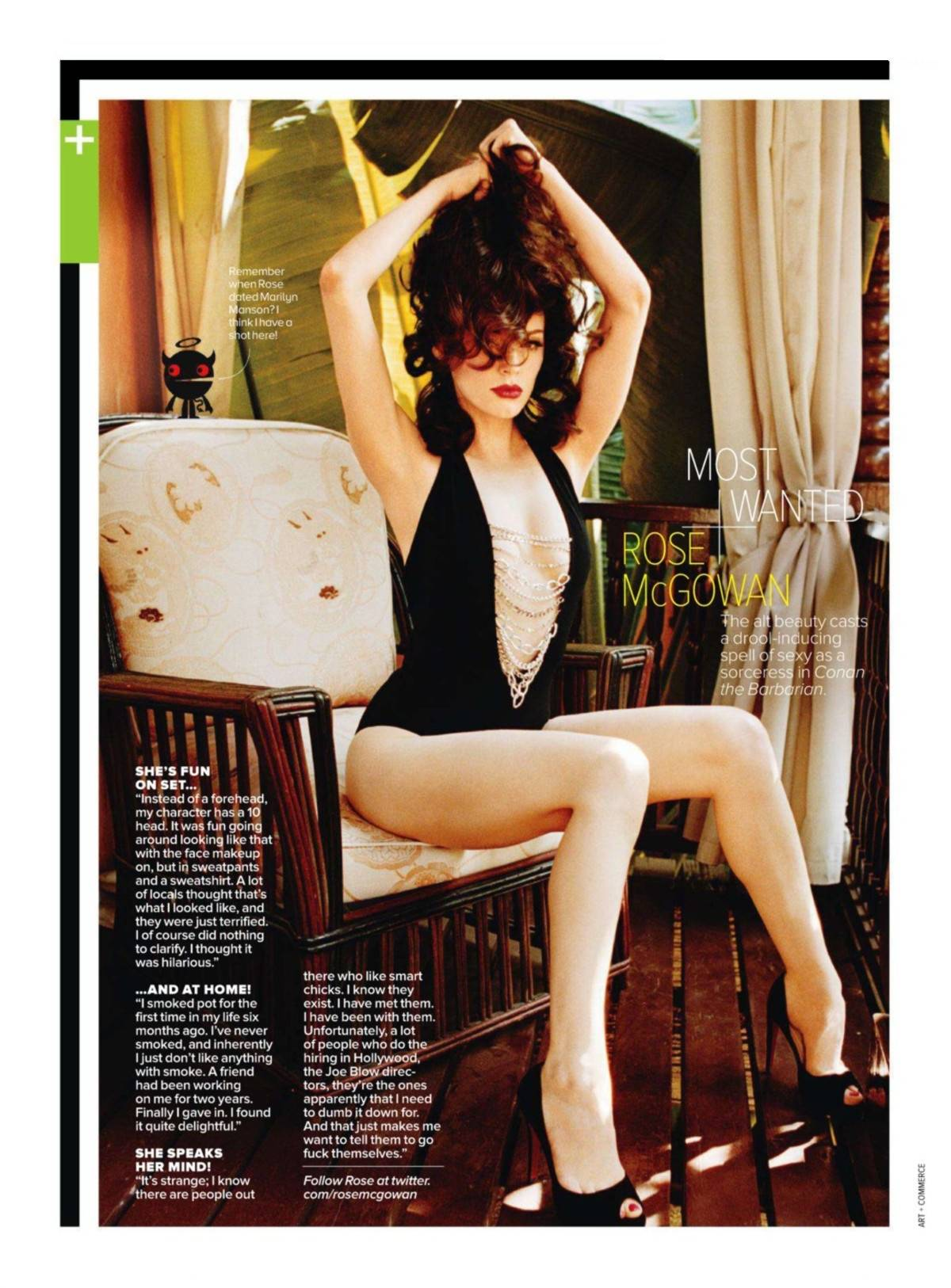 rose-mcgowan-maxim-magazine-september-2011-01 - GotCeleb