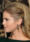 Rose McIver - The Hobbit: The Desolation Of Smaug premiere -05