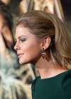 Rose McIver - The Hobbit: The Desolation Of Smaug premiere -18